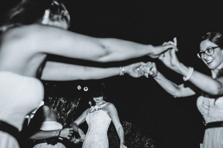 photographe_mariage_aix_en_provence-54