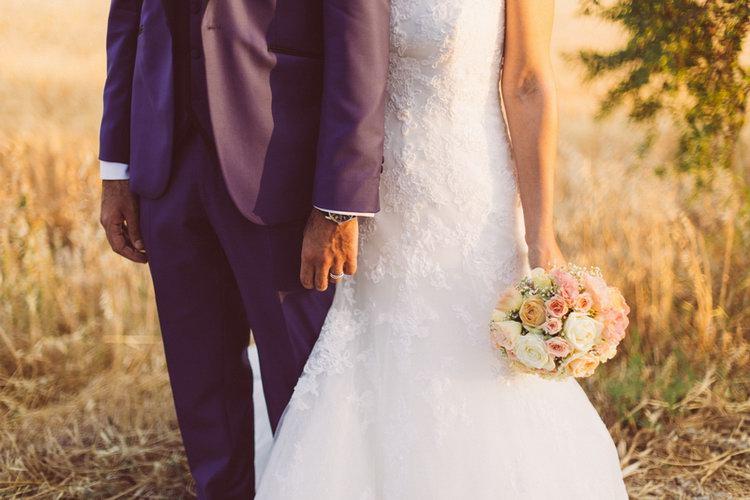 photographe_mariage_aix_en_provence-6