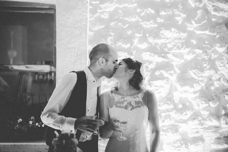 photographe_mariage_aix_en_provence-63
