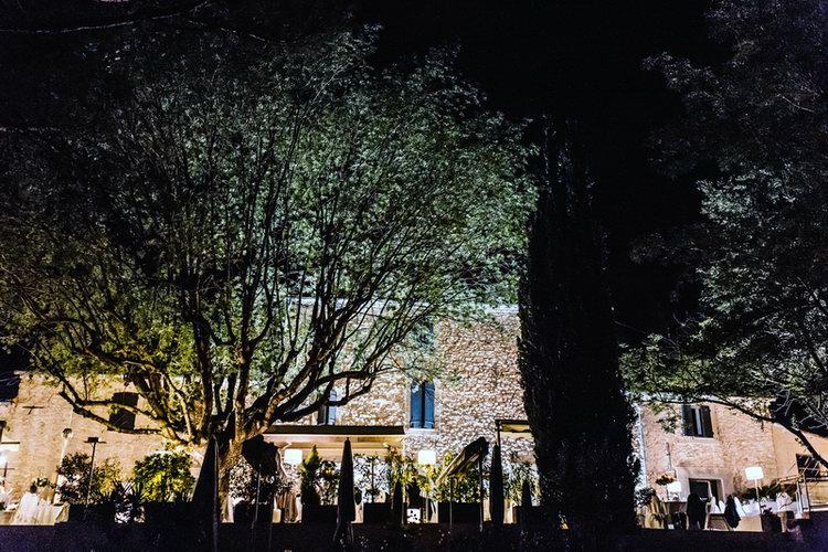 photographe_mariage_aix_en_provence-64