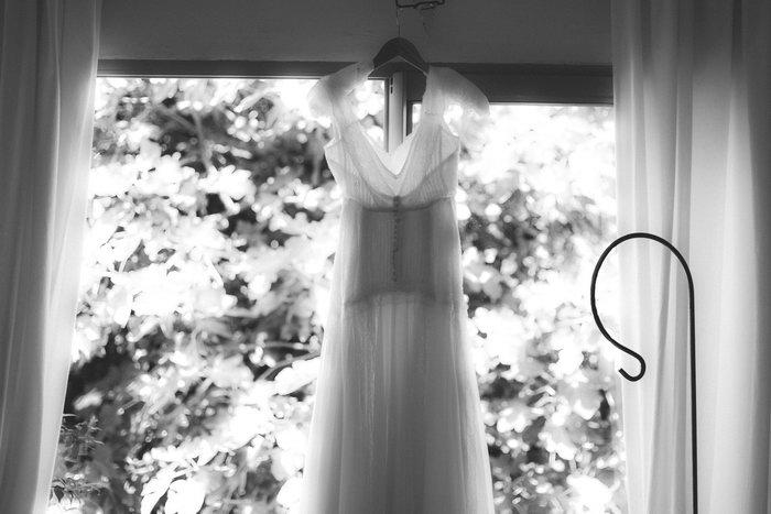 plage_des_jumeaux_mariage-10