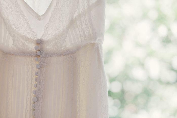 plage_des_jumeaux_mariage-11