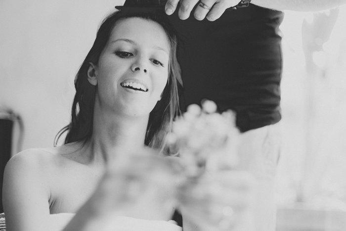 plage_des_jumeaux_mariage-28