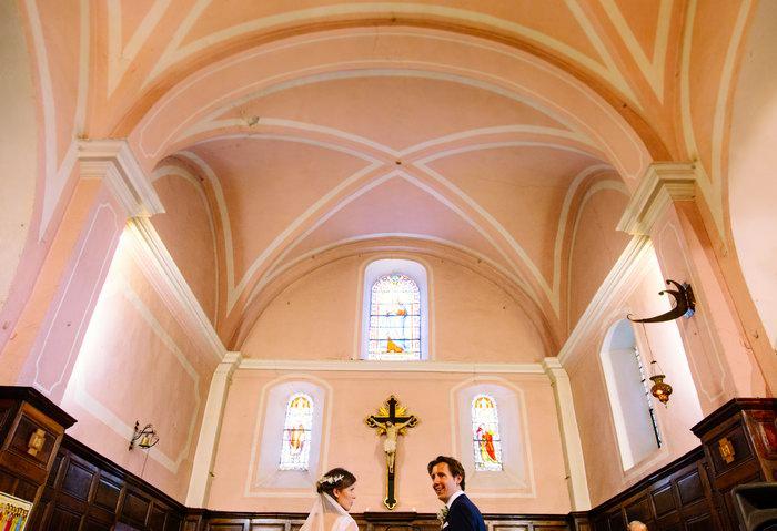 saint_tropez_mariage-13a