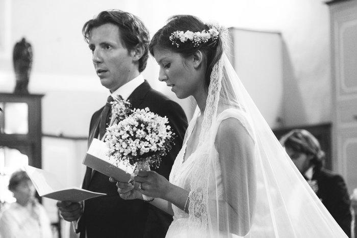 saint_tropez_mariage-19