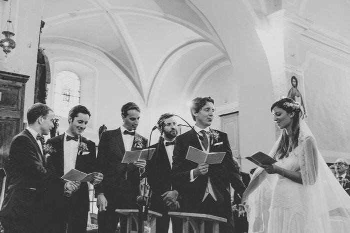 saint_tropez_mariage-25