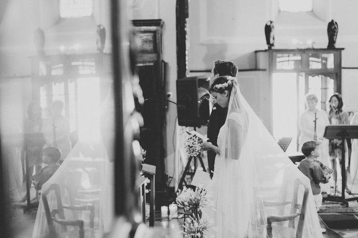 saint_tropez_mariage-26