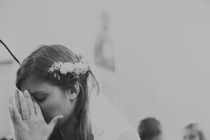 saint_tropez_mariage-27a