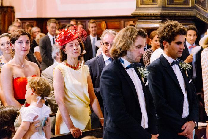 saint_tropez_mariage-29