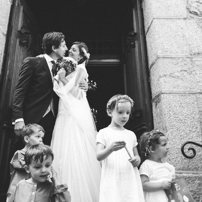 saint_tropez_mariage-32