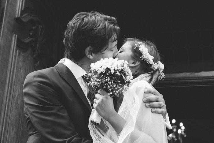 saint_tropez_mariage-33