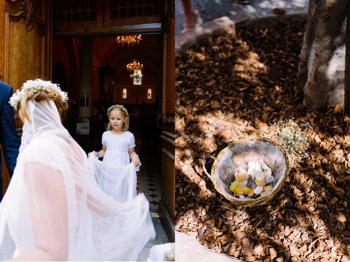saint_tropez_mariage-34