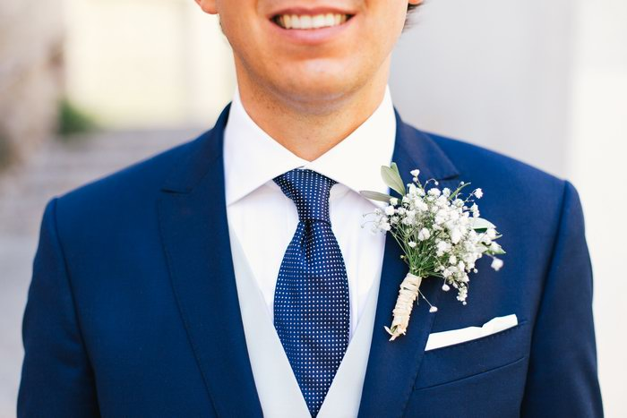 saint_tropez_mariage-39b