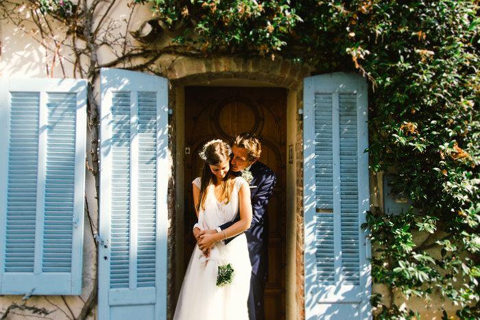 saint_tropez_mariage-39c