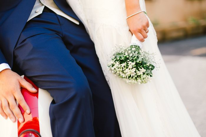 saint_tropez_mariage-43a