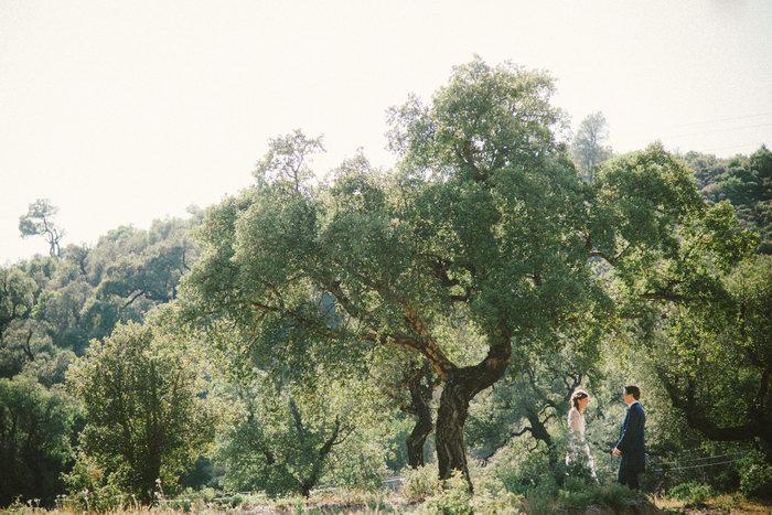 saint_tropez_wedding-1