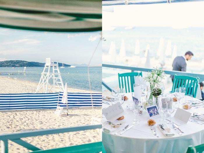 saint_tropez_wedding-10