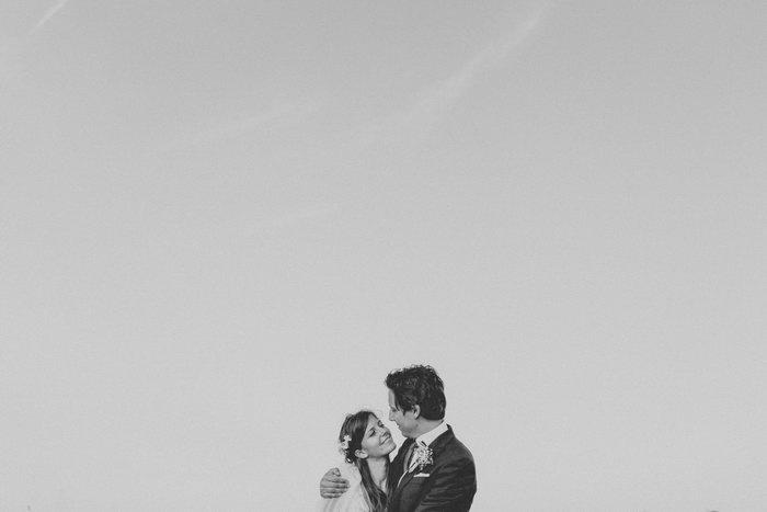 saint_tropez_wedding-32