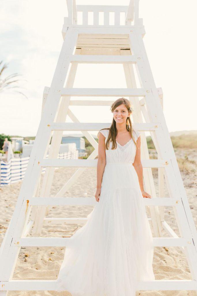 saint_tropez_wedding-37