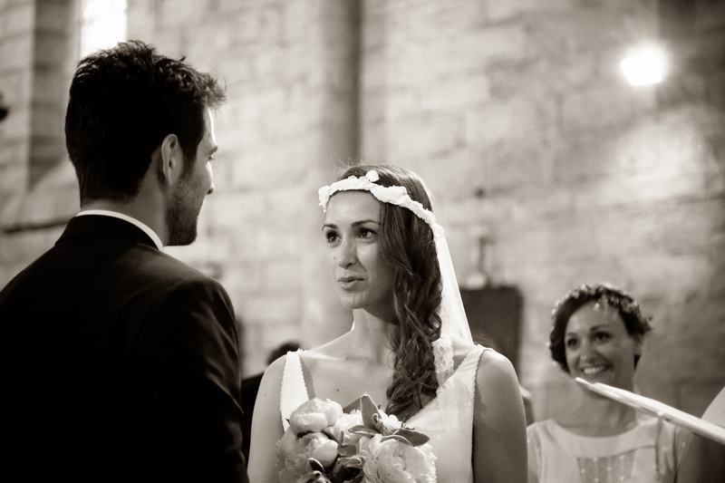 provence-vineyard-wedding-103