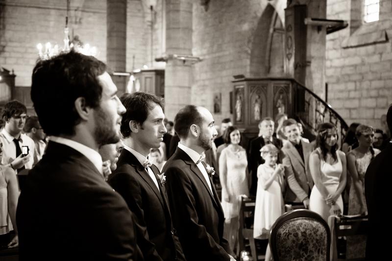 provence-vineyard-wedding-104