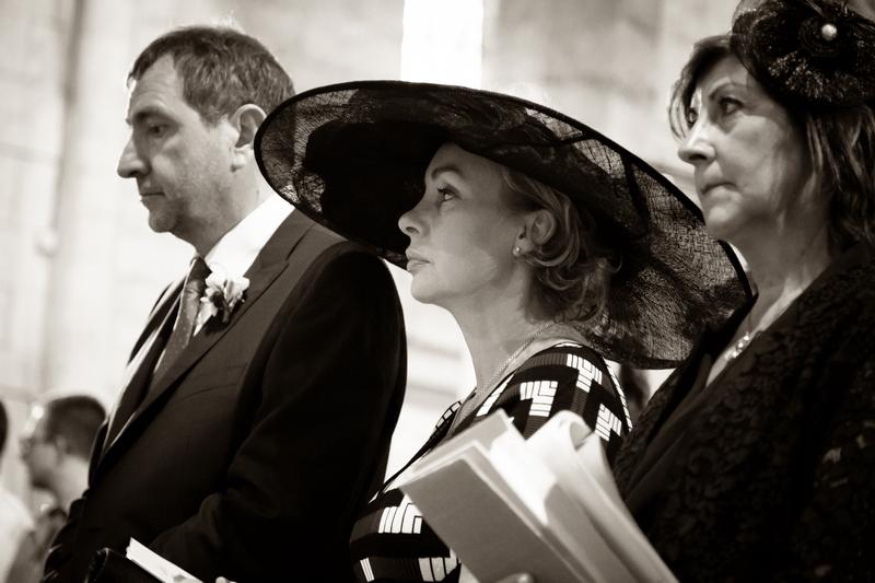 provence-vineyard-wedding-109