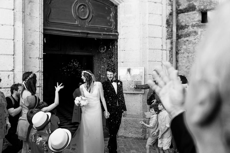 provence-vineyard-wedding-118