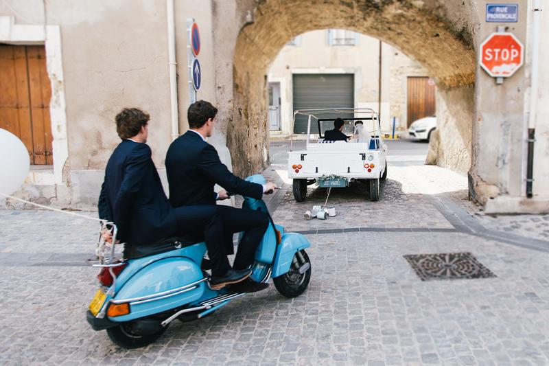 provence-vineyard-wedding-125