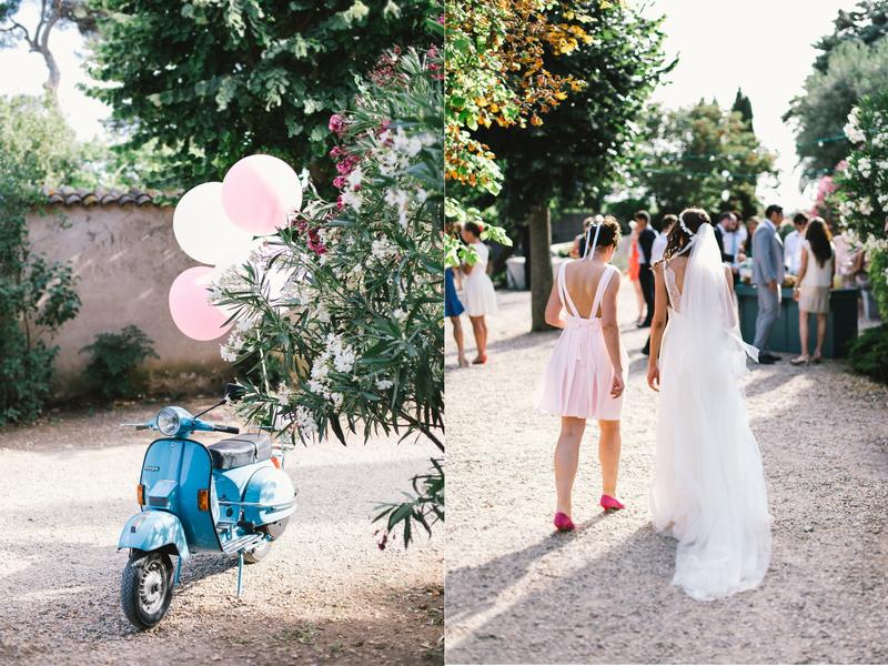 provence-vineyard-wedding-126