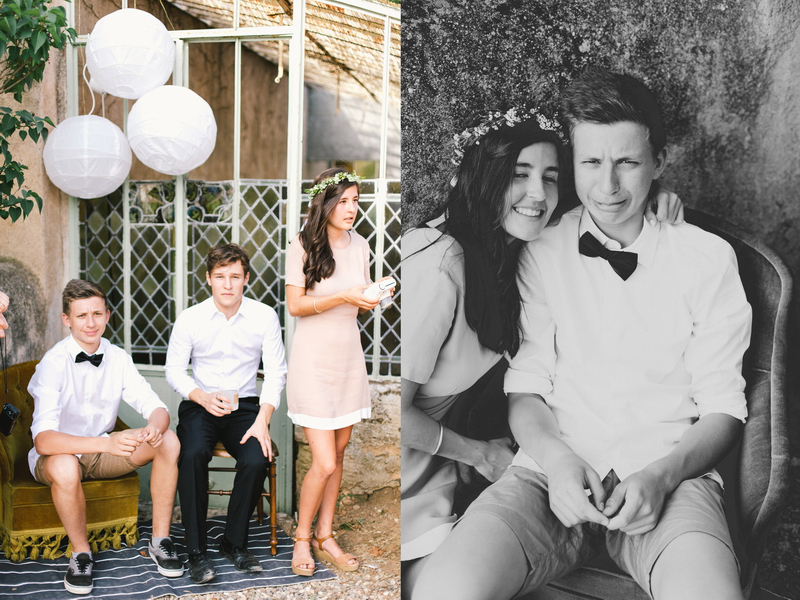 provence-vineyard-wedding-131