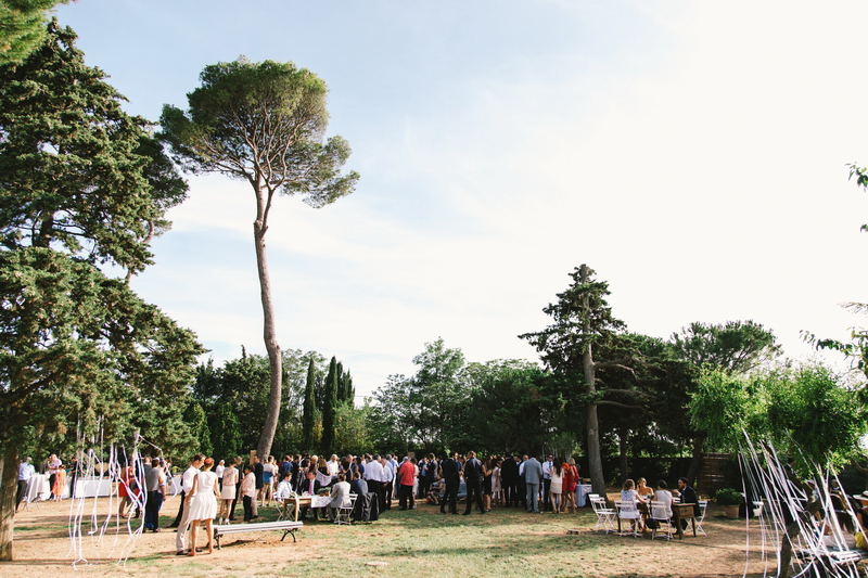 provence-vineyard-wedding-132