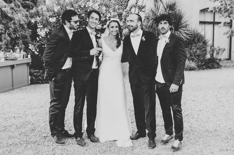 provence-vineyard-wedding-135