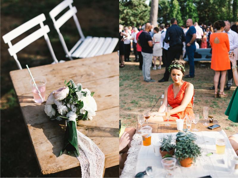 provence-vineyard-wedding-136