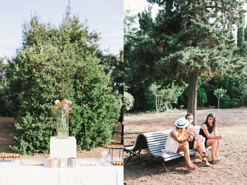 provence-vineyard-wedding-137