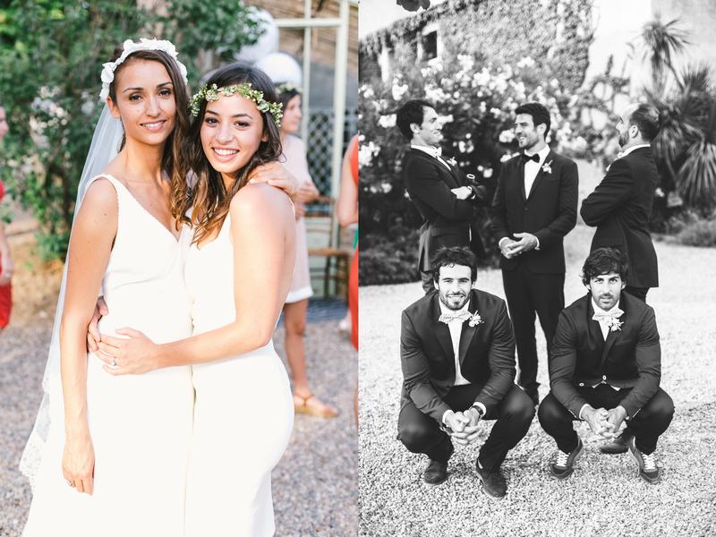 provence-vineyard-wedding-141