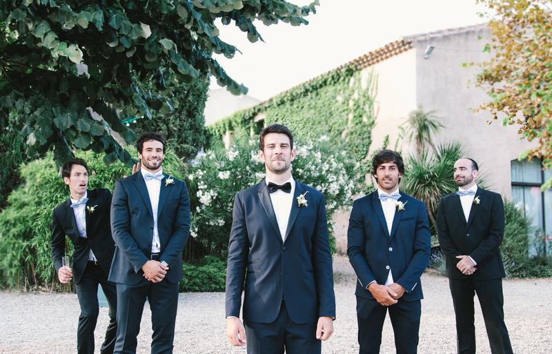 provence-vineyard-wedding-142