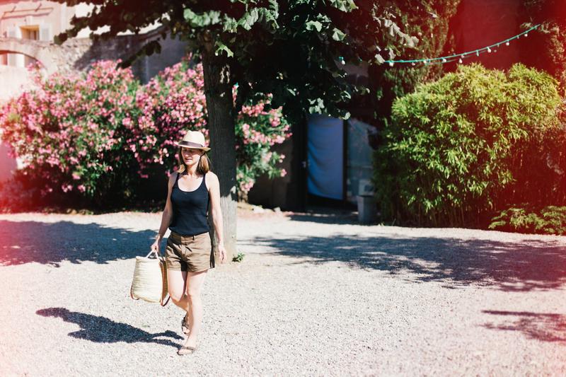 provence-vineyard-wedding-15