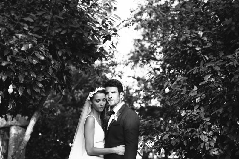 provence-vineyard-wedding-153