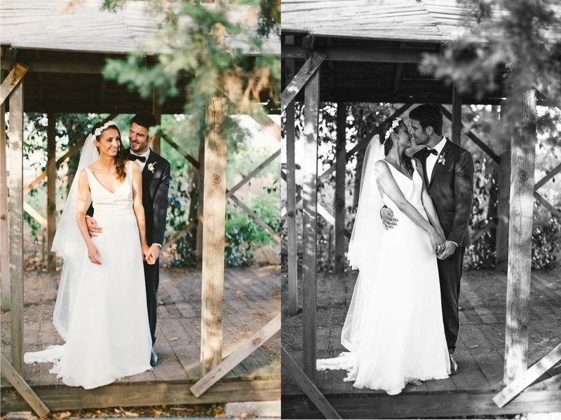 provence-vineyard-wedding-157