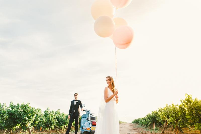 provence-vineyard-wedding-167