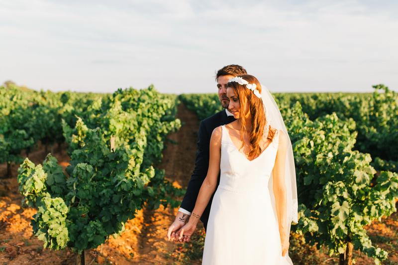 provence-vineyard-wedding-170