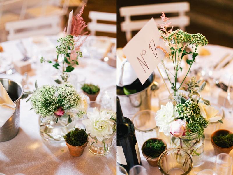 provence-vineyard-wedding-177