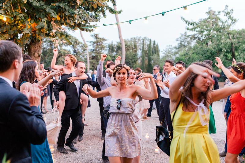provence-vineyard-wedding-181
