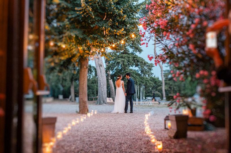 provence-vineyard-wedding-187