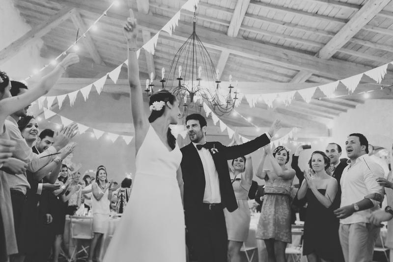 provence-vineyard-wedding-189