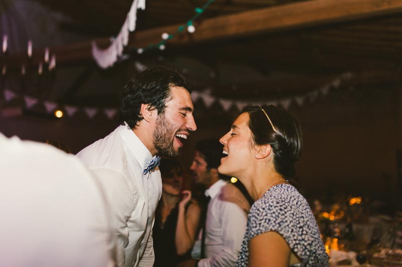 provence-vineyard-wedding-206