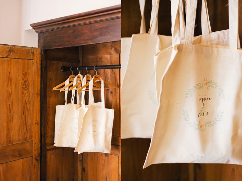 provence-vineyard-wedding-22
