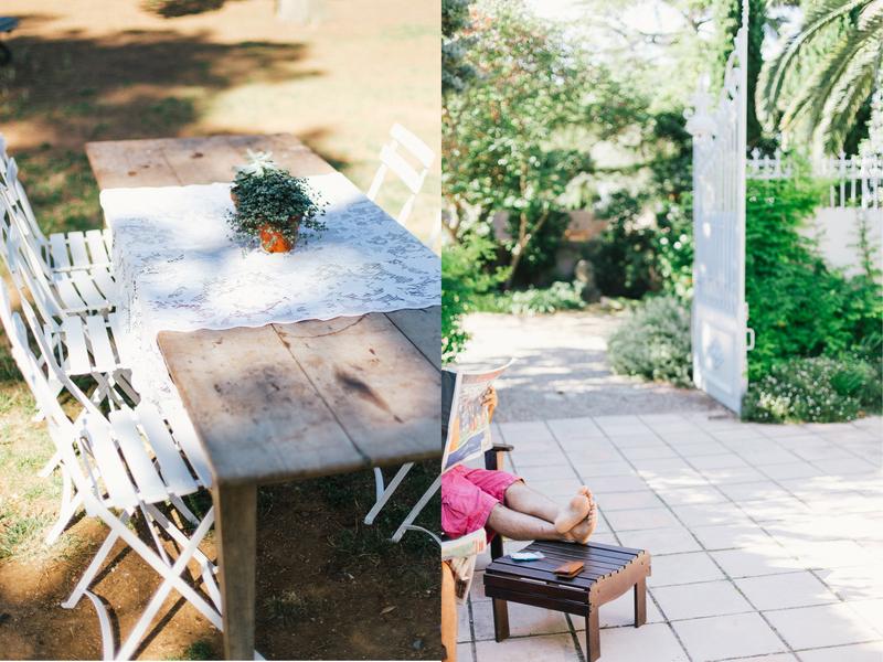 provence-vineyard-wedding-6