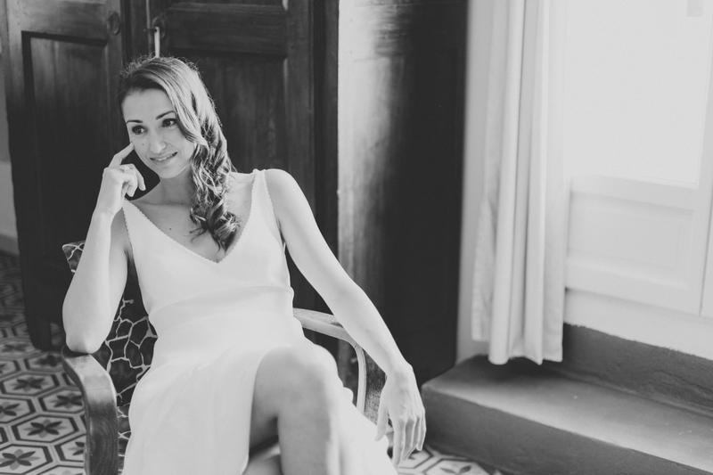 provence-vineyard-wedding-71