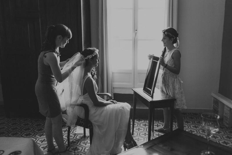 provence-vineyard-wedding-73